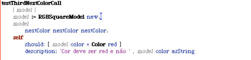 testthirdnextcolorcall.png