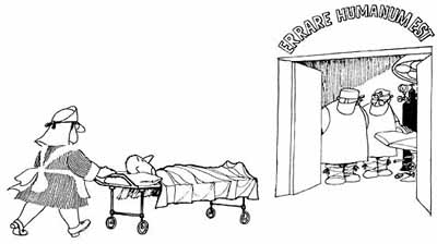 quino_e_a_medicina