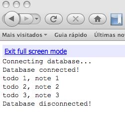 todo_bas_output