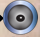 small-peeking-eye