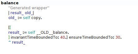 balance-invariant-time-bounded