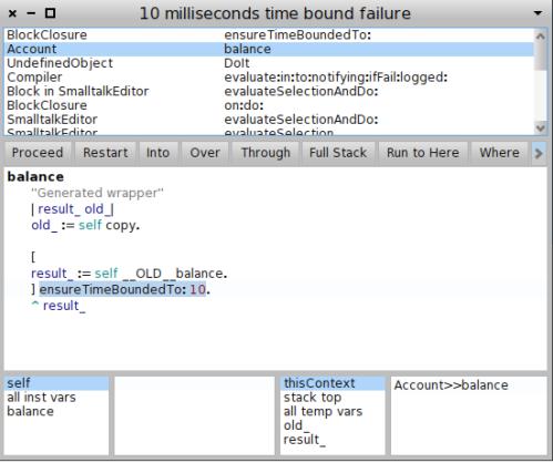 balance-time-bound-failure-debugger