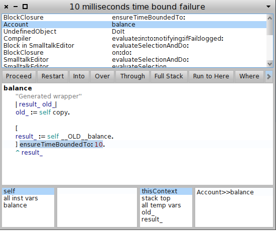 balance-time-bound-failure-debugger