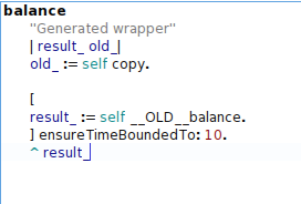 balance-timebounded-instrumented
