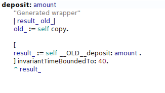 deposit-time-bounded