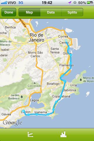 endomondo-map-20-12-2012