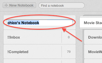 evernote-desktop-create-notebook-2