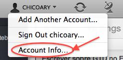 evernote-desktop-get-email