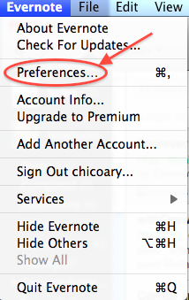 evernote-desktop-preferences