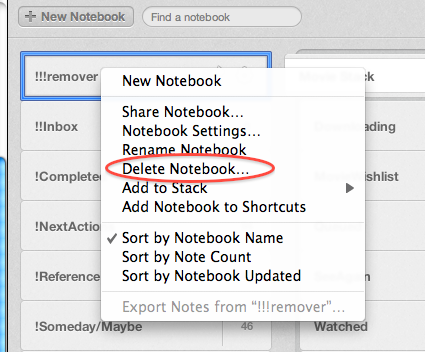 evernote-desktop-remover-notebook-4
