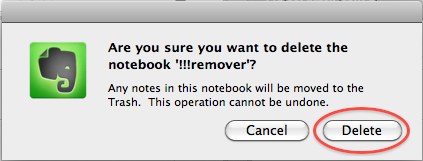 evernote-desktop-remover-notebook-5