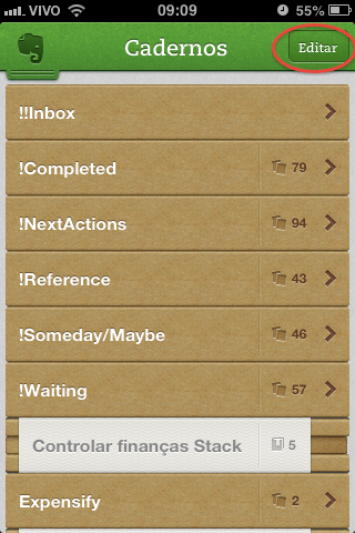 evernote-iphone-create-notebook-2