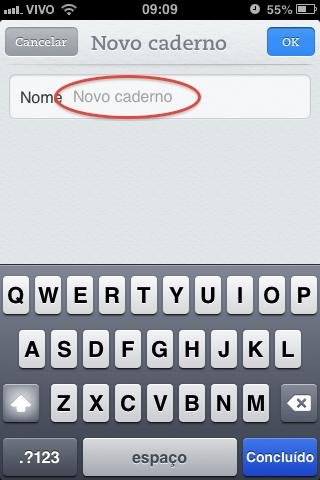 evernote-iphone-create-notebook-4