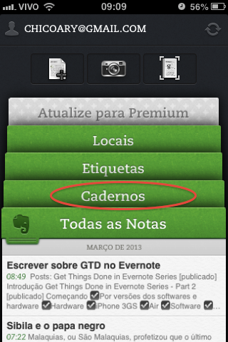 evernote-iphone-create-notebook