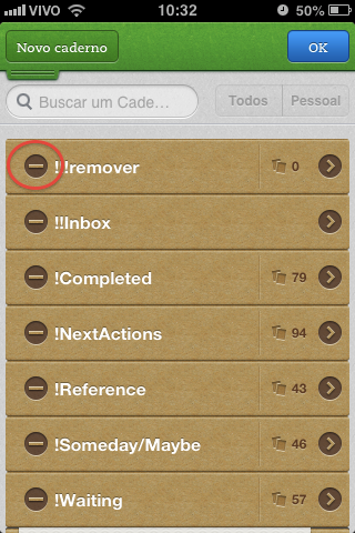 evernote-iphone-remover-notebook-2