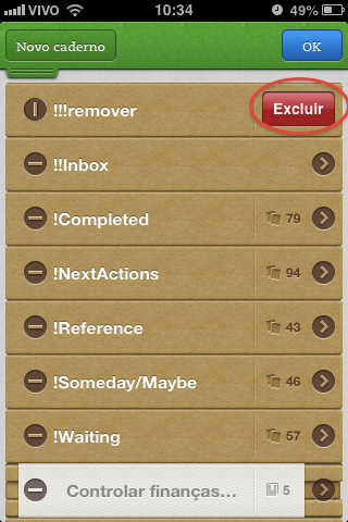 evernote-iphone-remover-notebook-3