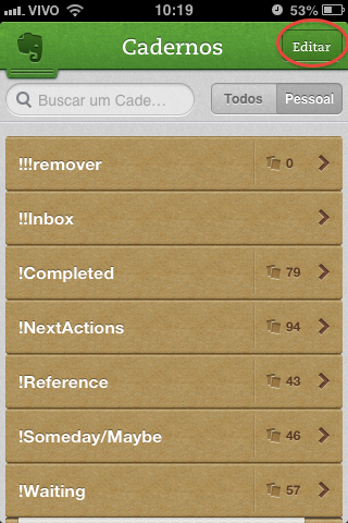 evernote-iphone-remover-notebook