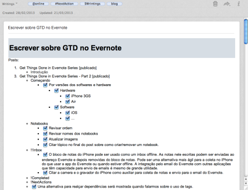 evernote-project-as-note