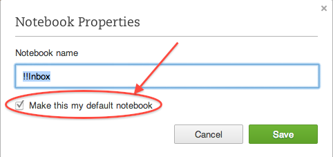 evernote-web-notebook-properties-dialog