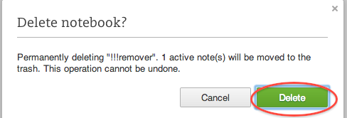 evernote-web-remover-notebook-2