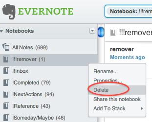 evernote-web-remover-notebook
