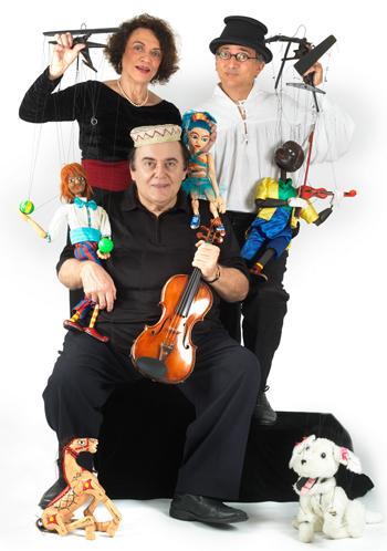 marionetes_BrunoDescaves-m