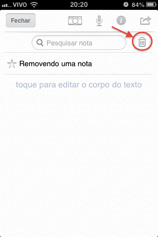 note-delete-in-iphone