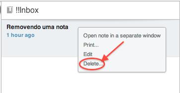 note-delete-in-web