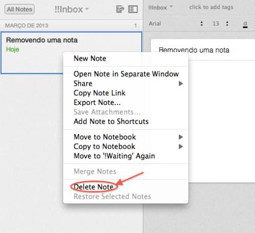 note-delete