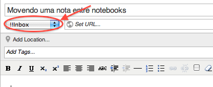 select-note-drop-down-list
