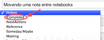 select-notebook