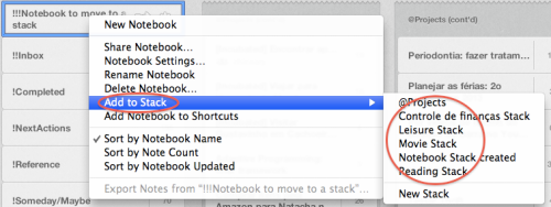 evernote-notebook-moving-to-stack