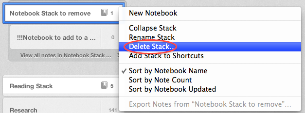 evernote-notebook-removing-stack