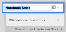 evernote-stack-creation-2