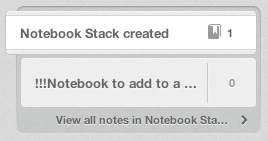 evernote-stack-creation-3