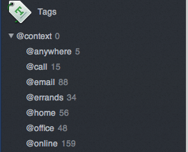 gtd-evernote-tags