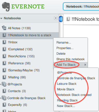 web-evernote-notebook-moving-to-stack