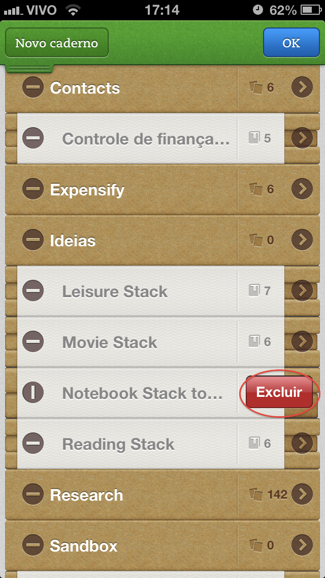 evernote-iphone-remove-notebook-stack-4