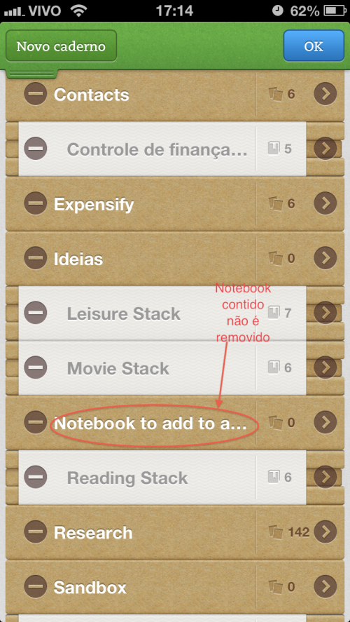 evernote-iphone-remove-notebook-stack-5