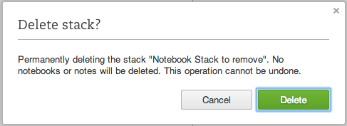 evernote-web-remove-notebook-stack-3