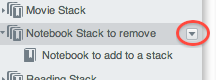 evernote-web-remove-notebook-stack