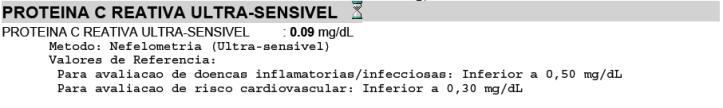 PCR-18-10-2013