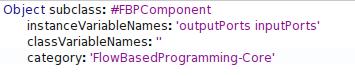 component-class