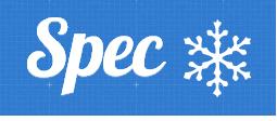 spec-logo