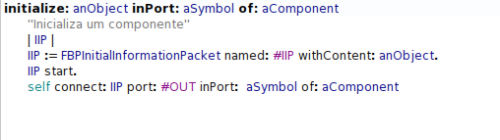 network-initialize-inport-of