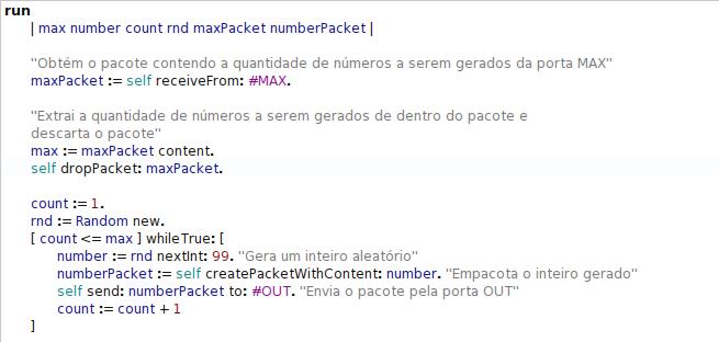 numbers-run
