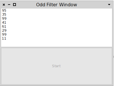 odd-filter-window-after-button-click