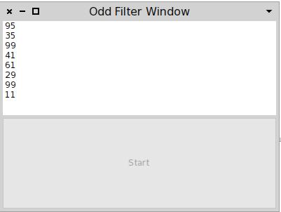 odd-filter-window-after-button-click