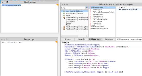 running-example-all-windows