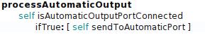 component-processAutomaticOutput